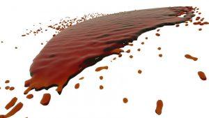 Liquid Cacao